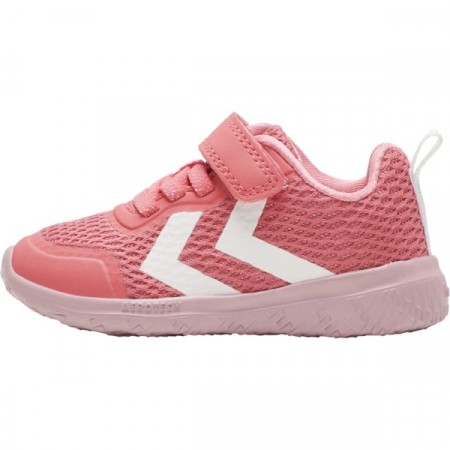 Actus Joggesko Infant Tea Rose