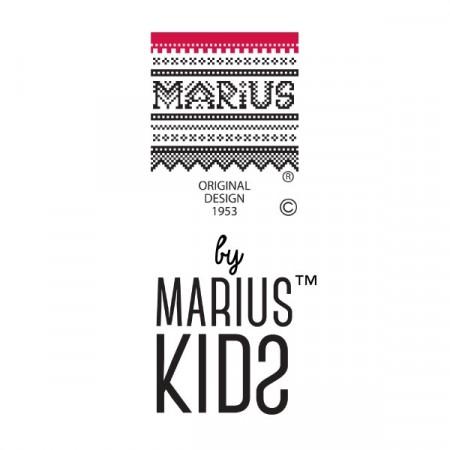 Marius Kids
