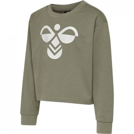 Cinco Sweat Vetiver