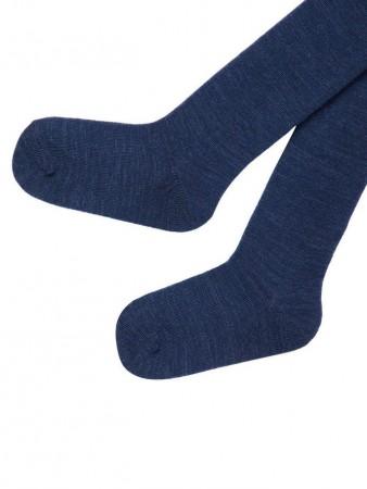 Sokker og Strømpebukser